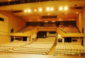 出典:http://www.warabi.or.jp/theater/guide.html