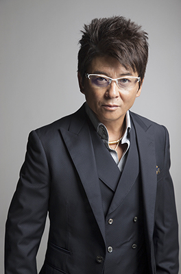 出典:https://www.tokyoautosalon.jp/2016/news/news15110500.php