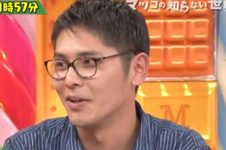 takeuchijumpei2