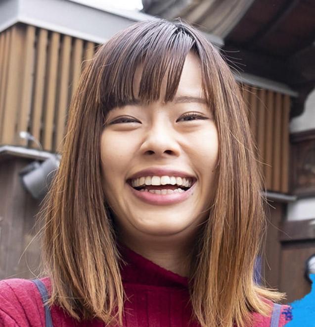 出典:https://www.mbs.jp/jounetsu/