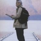 野村重存(画家)、水彩画・スケッチのテクニックを公開!講座や教室は?【プレバト!!】